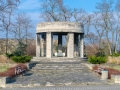Denkmal I