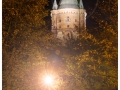 Merseburg St.Sixti