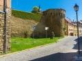 _Merseburg (18 von 32)