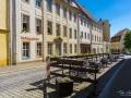 _Merseburg (19 von 32)