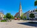 _Merseburg (25 von 32)