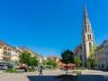 _Merseburg (26 von 32)