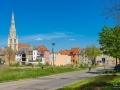 _Merseburg (30 von 32)