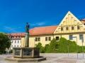 _Merseburg (31 von 32)