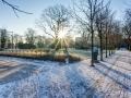 Merseburg Winter00001