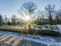 Merseburg Winter00002