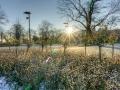 Merseburg Winter00003