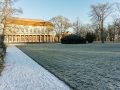 Merseburg Winter00005