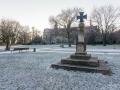 Merseburg Winter00007