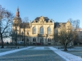 Merseburg Winter00008