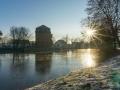 Merseburg Winter00010