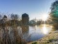 Merseburg Winter00011