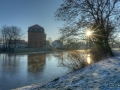 Merseburg Winter00012