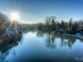 Merseburg Winter00013