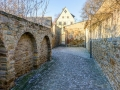 Merseburg Winter00014