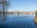 Merseburg Winter00016