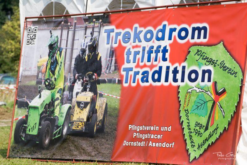 TREKODROM_201710