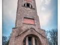 Wettin Turm