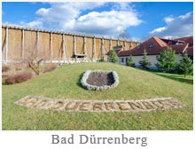 Bad-Duerrenberg
