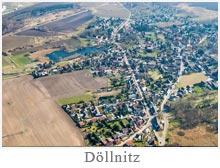 Doellnitz